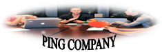 Ping Company